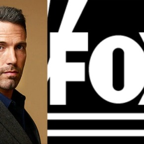 Ben Affleck to Direct And Produce New Show For Fox