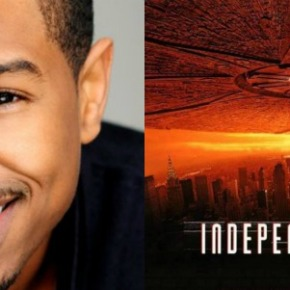 [RUMOR]: Michael B. Jordan Up For Role as Will Smith's Son in 'Independence Day2'?