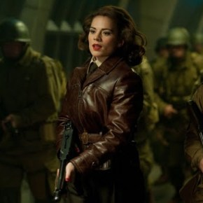 Agent Peggy Carter Is Here To Stay: Marvel Planning More Spinoffs ForHer