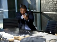David-Ramsey-as-Diggle-in-Arrow-Season-2-570x426