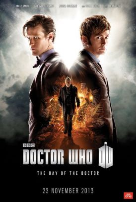 doctor-who-day-doctor-poster-570x847