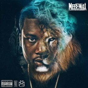 "Meek Mill Drops ""Dreamchasers 3"""