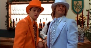 dumb-and-dumber-sequel-jim-carrey