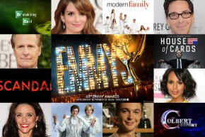 Meet the Winners of the 65th Annual Primetime Emmy Awards
