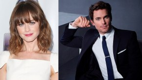 Fifty Shades of Outrage: New Petition Arises in Wake of Recent Casting Announcements