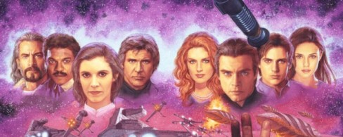 Expanded-Universe1