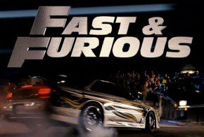 Jason Statham's 'Fast and Furious 7′ Car is Revealed By Director James Wan