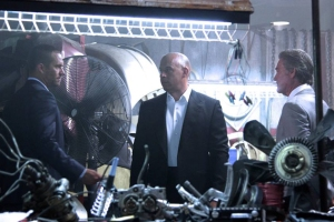 fast-and-furious-7-kurt-russell-first-look-photo