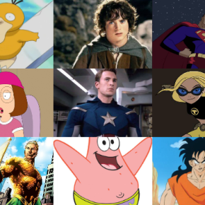 10 Fictional Characters That Don't Get Enough Credit