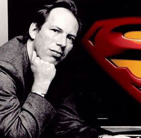Hans Zimmer Talks 'Man of Steel' Sequel, Not Sure If He'll Score It