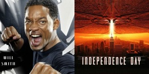 Will Smith May Be Returning to 'Independence Day 2′ After All