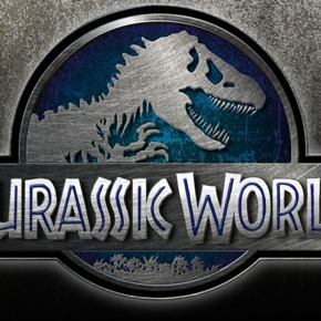 Jurassic Park 4 Now Has a Title and Set Release Date