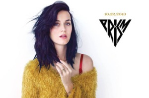 katy-perry-prism-teaser_article_story_main