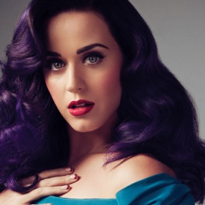 "Katy Perry's ""Roar"" Music Video Released"