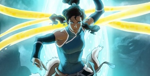 korra-season-2-feature