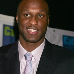 [UPDATE]: Lamar Odom Finally SpeaksOut
