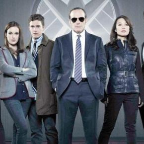 Marvel's 'Agents of S.H.I.E.L.D' Premieres Tonight; Releases One Last Trailer of NewFootage