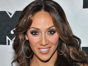 """Real Housewife Melissa Gorga Defends Controversial Advice: """"I Have NoRegrets"""""""