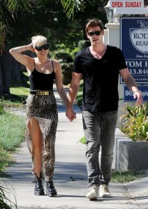 MileyCyrusLiamHemsworth_rumors