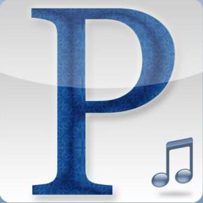 Pandora Reigns Victorious