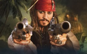 'Pirates of the Caribbean 5′ Pushed to Summer 2016 Release
