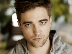 robert-pattinson-photoshoot
