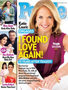 rs_293x390-130904063638-634-KatieCouric-peoplecover-jlc