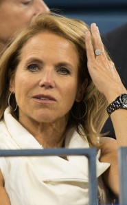 rs_634x1024-130905062853-634-ring-KatieCouric-jc-ring