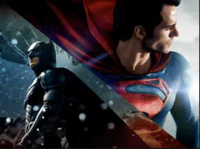 What YOU Need to Know About 'Batman vs Superman'