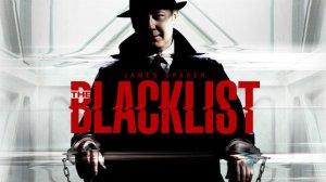 Sky-LivingThe-BlacklistKeyArt01AFW-ARTS_FULL_WIDTH-to-LIVING_1