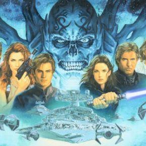 [RUMOR]: Interesting New Casting Call Emerges for Star WarsVII