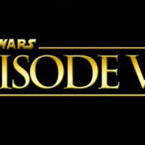 [RUMOR]: Has 'Star Wars: Episode VII' Found Its Title?