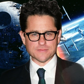 J.J Abrams Not Directing the Next 'Star Trek' Film