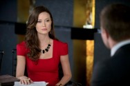 Summer-Glau-in-Arrow-Season-2-570x379