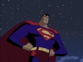 superman_justice_league_animated