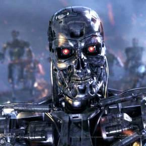 'Terminator 5' Gets New ReleaseDate