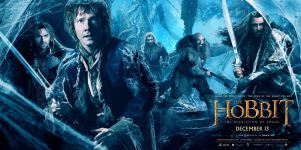 the-hobbit-2-desolation-of-smaug-banner