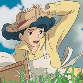 Hayao Miyazaki's 'The Wind Rises' Finally Gets A US Release Date.