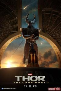 thor-2-poster-heimdall