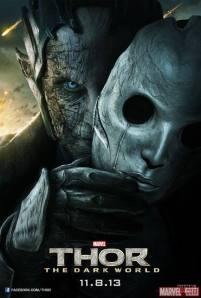 thor-2-poster-malekith-christopher-eccleston-marvel