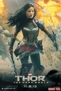 thor-2-poster-sif-jaimie-alexander-1