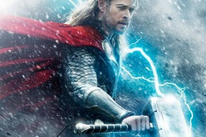 'Thor: The Dark World' – Did It Live Up To the Hype?