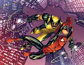 Hugh Jackman Almost Cameod as Wolverine in Sam Raimi's 'Spider-Man'