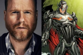 Joss Whedon Says James Spader's Ultron Will Break The Avengers Into Pieces