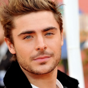 Zac Efron Speaks Up After Rehab Revelation