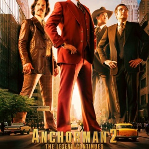 anchorman-2-poster-2