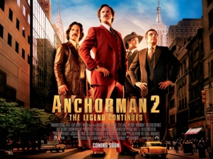 anchorman-2-poster-international