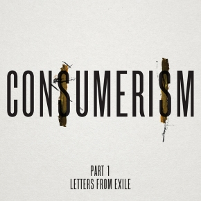 "Lauryn Hill Releases New Song ""Consumerism"""