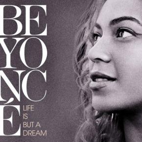 Beyoncé Releases NewDVD