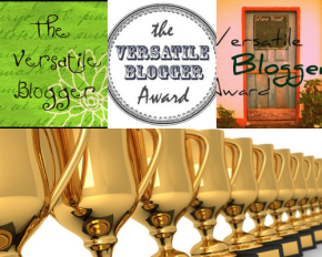 People Actually Like Us – The Versatile Blogger Award